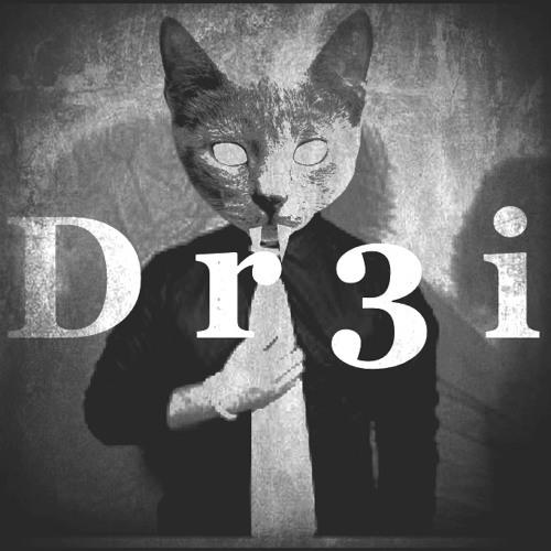 Dr3i's avatar