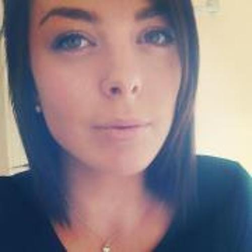 Jess Nagle's avatar