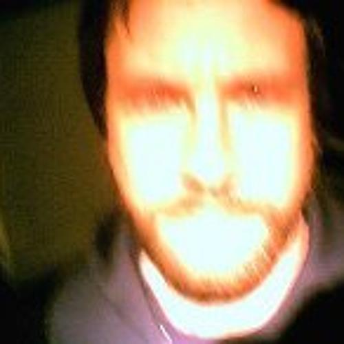 Alex Keen 1's avatar
