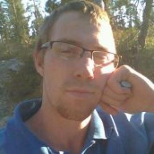 Casey Mattoon's avatar