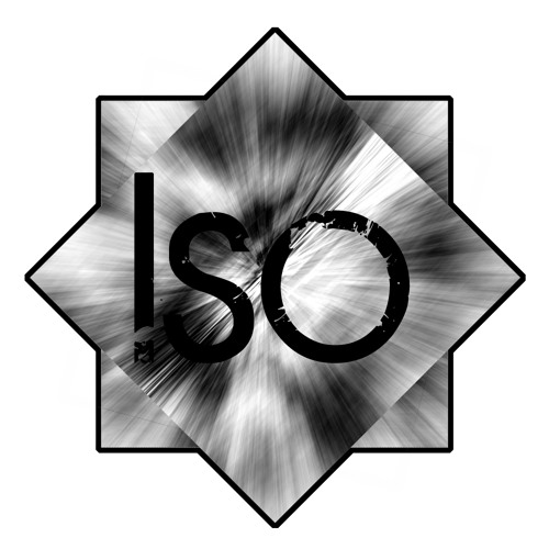 IsoMusic's avatar
