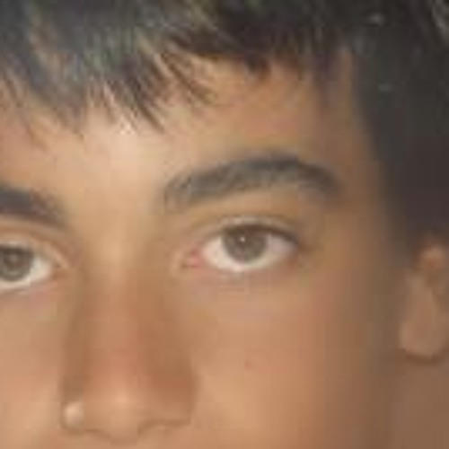 Gonçalo Albuquerque's avatar