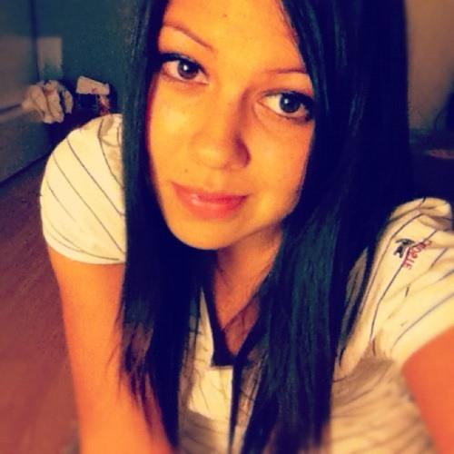 ann3-s0's avatar