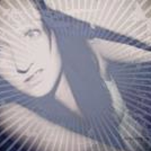 Silvana Wiegand's avatar