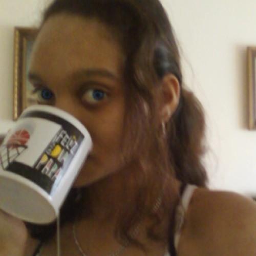 Zenny_Ex-Nihilo's avatar
