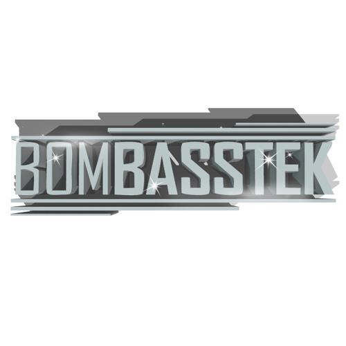 BomBasstek's avatar