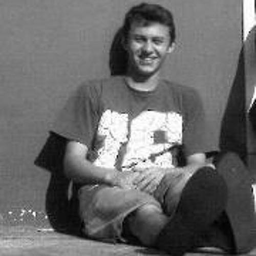 Elison Rodrigues's avatar