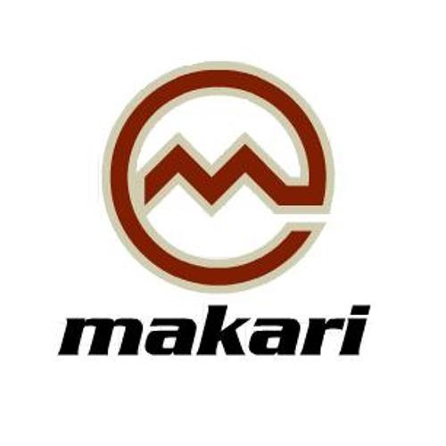 Official Makari's avatar