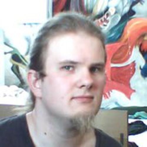 Steve Vogel 3's avatar