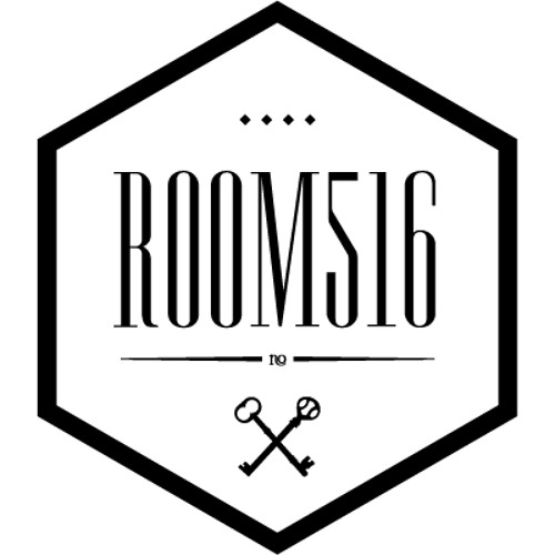 Room516's avatar
