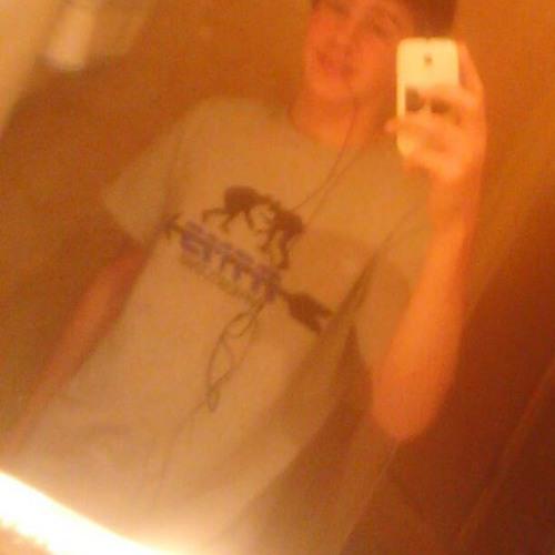 Brett Sharbaugh's avatar