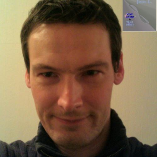 Jens L.'s avatar
