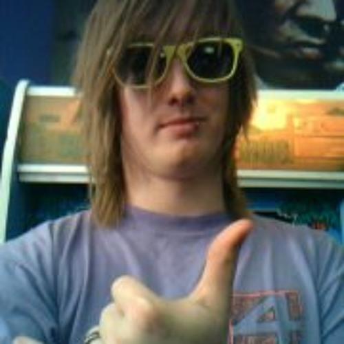 Chad ScrewAttack's avatar