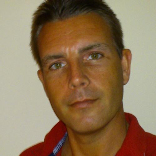 Sérgio Gaitas's avatar