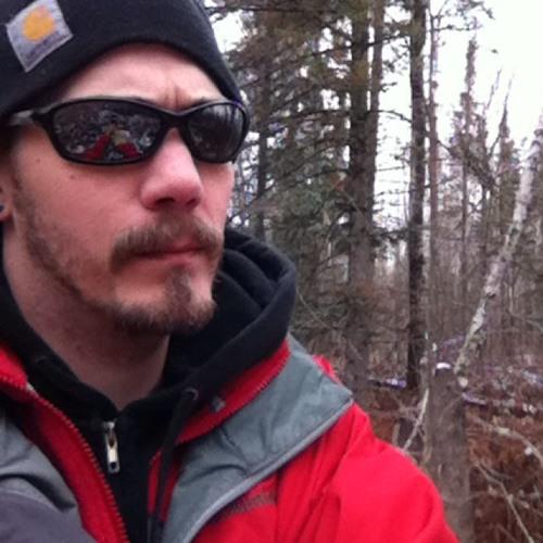 Bret107's avatar