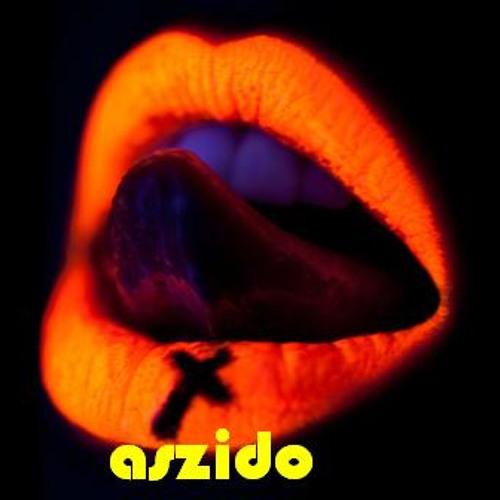 Aszido oficial's avatar