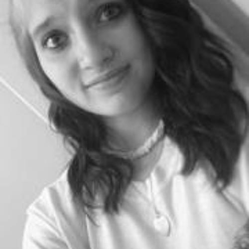 Kristen Nicole Burgess's avatar