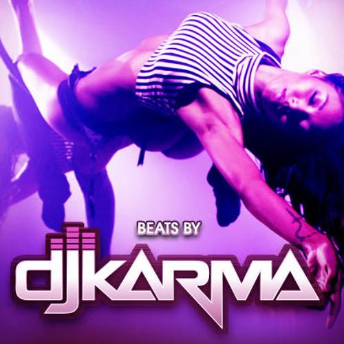 DJ Karma's avatar