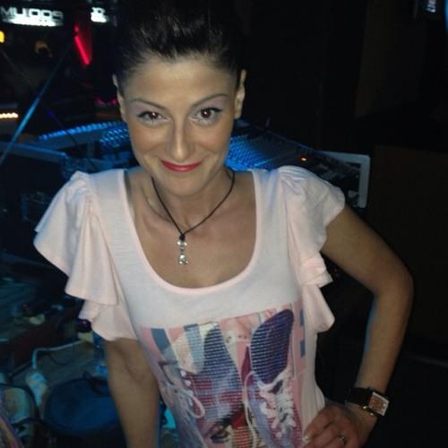 djselda's avatar