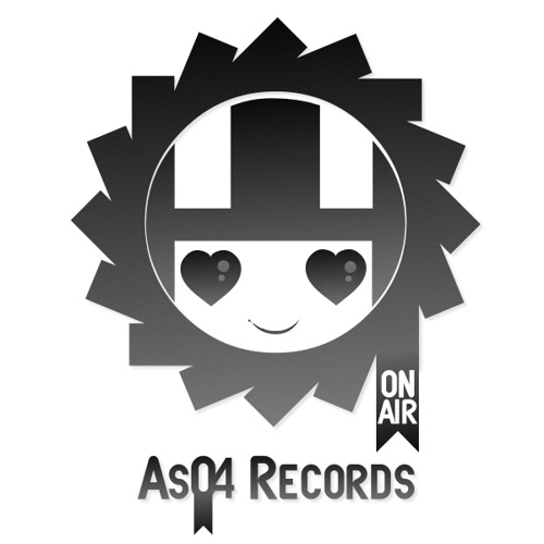 Aso4 Records's avatar