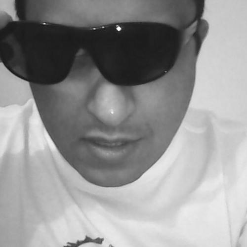 peddroj's avatar
