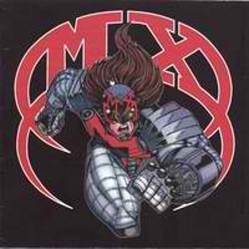 MX (USA)'s avatar