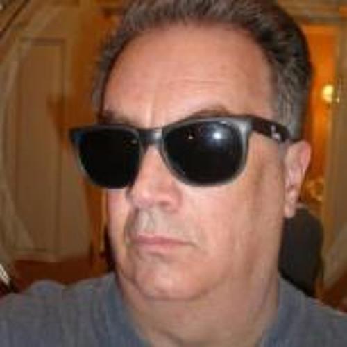 Jack Vaughan 3's avatar