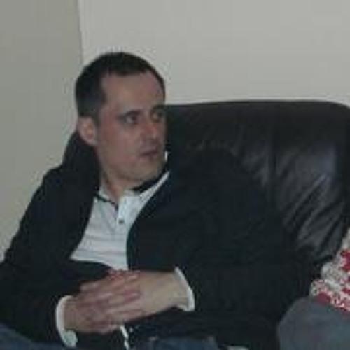 Anthony Jackson 30's avatar