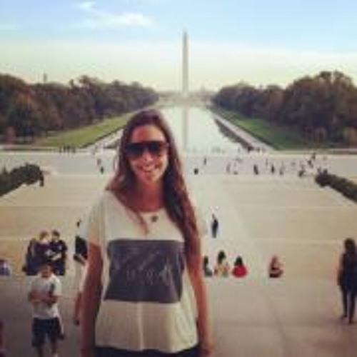 Raquel Arzamendi's avatar