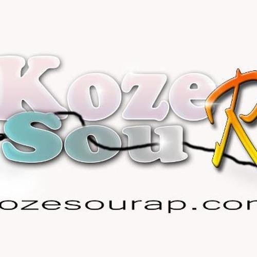 Kozesourap's avatar