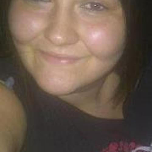 Kayla Knight 2's avatar