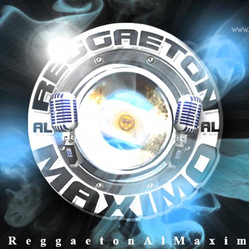 Reggaeton Al Maximo's avatar