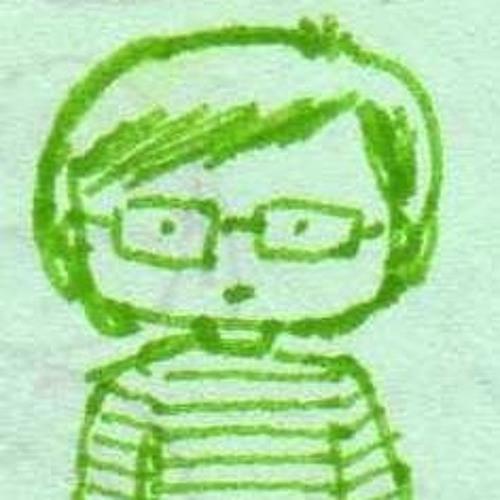Cudberto's avatar