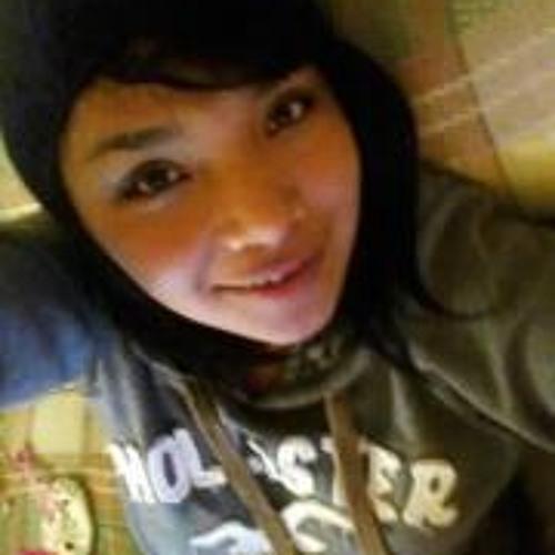 Zaiira HA's avatar