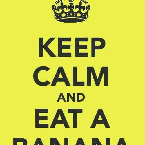 Banana kush's avatar