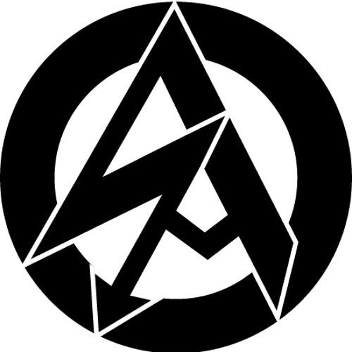 SUPERALAN2's avatar