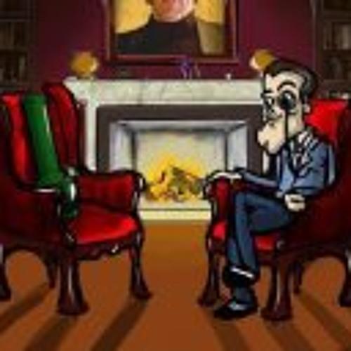 Trevor Forbes 1's avatar