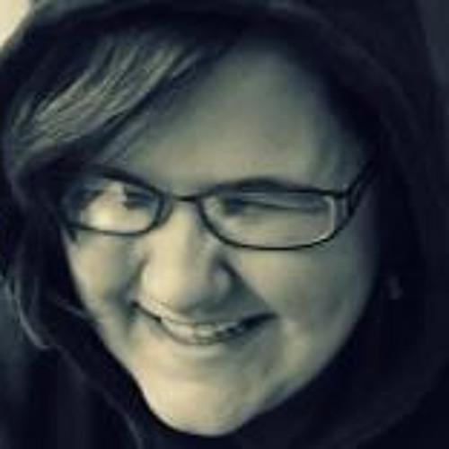 Mae_Christenson's avatar