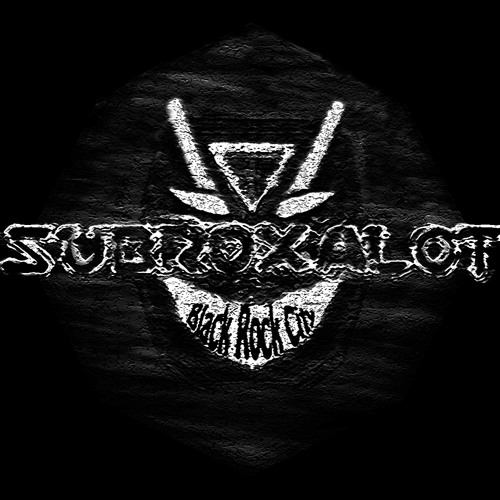 Subroxalot's avatar