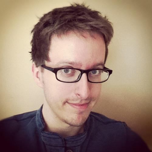 knicpfost's avatar