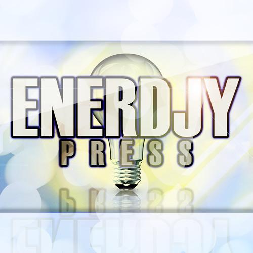 Enerdjy's avatar