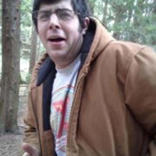 Shawn Duuf's avatar