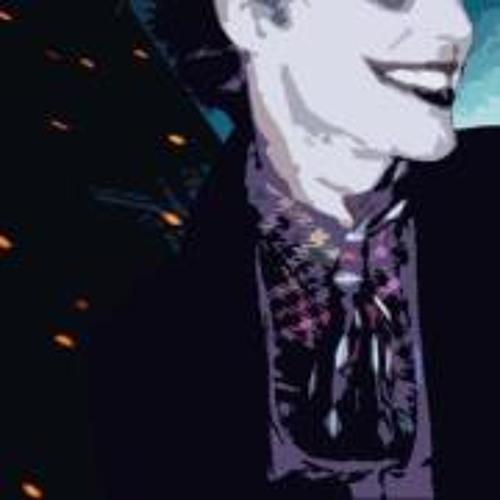 DangerousLeigh's avatar