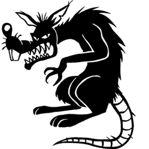 Bat Rastard's avatar