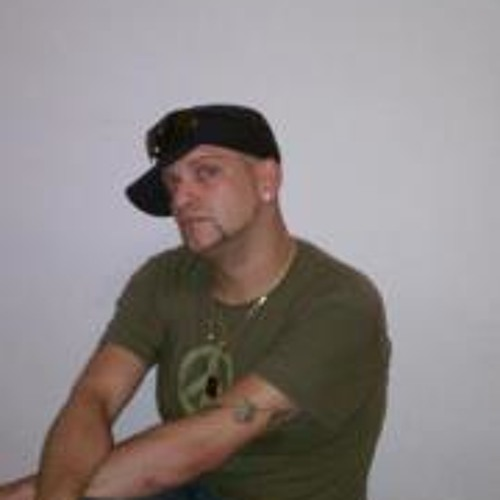Richard Nero's avatar