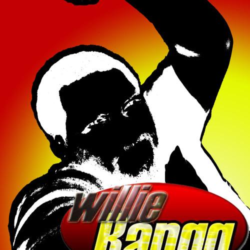WillieBangg's avatar