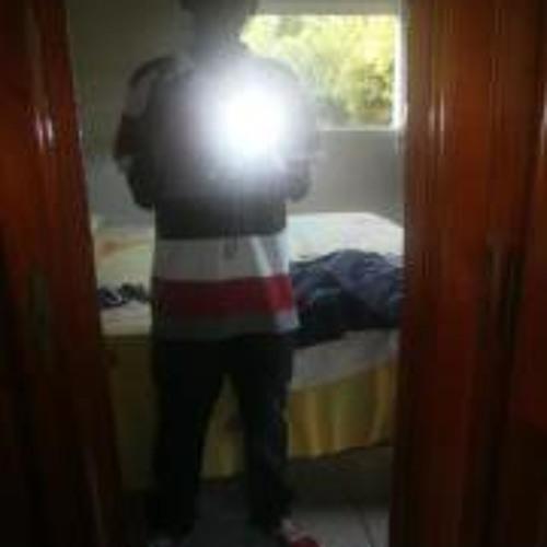 Yann Kartel's avatar