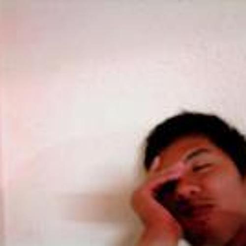 Ace Legaspi's avatar