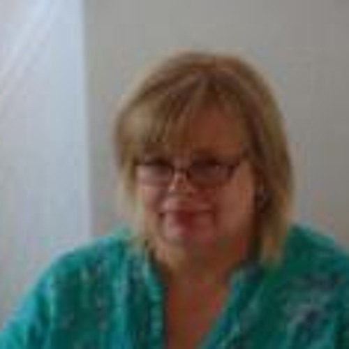 Amanda Moore 23's avatar