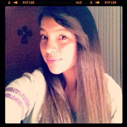 Tanya Jimenez 2's avatar